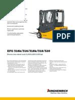 EFG_316___318___320_data_sheet