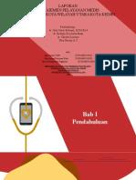 PK2 - Manajemen Pelayanan Medis FIXXXXX