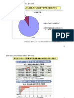 就活熟議_参考資料06(1)