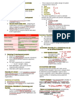 Analysis Reviewer_Midterm