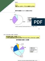 就活熟議_参考資料11(1)
