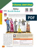 buku teks Bahasa Melayu_Tingkatan_2 ms 34