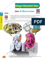 buku teks Bahasa Melayu_Tingkatan_2ms16
