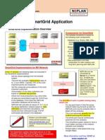 e_neplan-SmartGrid-v2-1