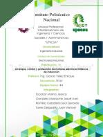 practica10