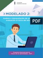 7_MODELADO_2