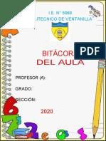 BITACORA -......++ (1)