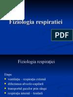 Fiziologia_respiratiei
