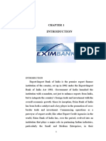 role of exim bank(new)