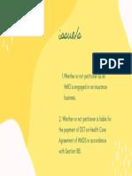 Papercraft Voting Board Brainstorm Presentation (2)