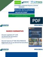 Formalización Acuícola_2021