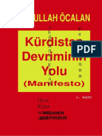 kurdistan-devriminin-yolu-manifesto1.tr.ru