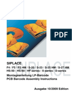 00193891-07 (PCB Barcode Assembly Instructions)