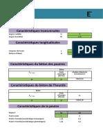 390208350-Exemple-etude-de-pont-a-poutre-sous-excel-xlsx