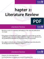 Chapter 2_Literature review