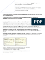 revisoes teste m3 PSI