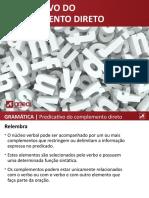 predicativo_c_direto