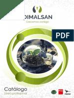 202012 Dimalsan Catálogo Digital