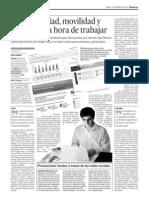 Ideas24h en Malaga Hoy
