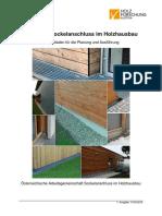 HFA_richtlinie_sockel_20150410