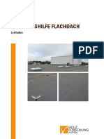 Leitfaden_zur_Anwendung_Planungshilfe_Flachdach