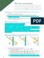 hfen11_em_guia_prof_teste_formativo_d2_sd3 (1)