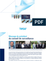 2003-tivoly-rapport-annuel