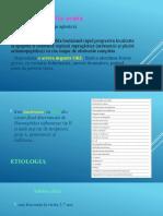 Epiglotita-acuta