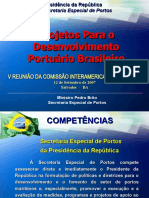 15_sep_cip_palestra_pedro_brito.ppt