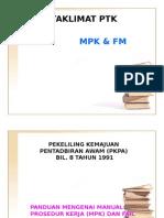 mpk&fm