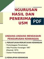 presentation_exam_ptk