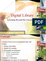 Digital_Library