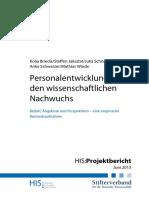 projektbericht_personalentwicklung_1Teil1
