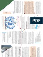 bpb_Spicker_Vereinte_Nationen_Online_inkl_Faltanleitung