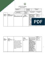PLANIFICACION SEMESTRAL TALLER 3RO 2021 (4)
