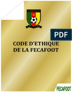 CODE-D'ETHIQUE-DE-LA-FECAFOOT-PROJET-FINAL