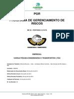PGR OFICIAL 2011 - LABORAR