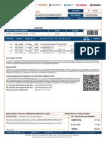 pdf_210211140801