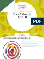 2.1-MCU-II-Aplicación-de-MCU