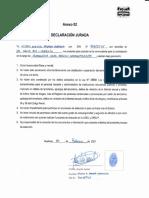 RENOVADO NILTON