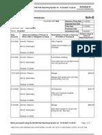 Schmitz, Schmitz for Senate_1606_D_Debts