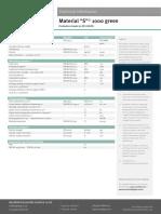 Murtfeldt_material_S_group_material-S-1000-green_technical_data_en