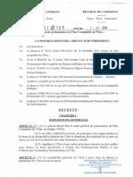decret_3199_sept 2019  pm_plan_comptable