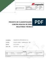 1. CO-RTCA-193.14 REV.01 RCS