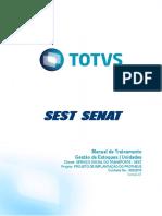 silo.tips_manual-de-treinamento-gestao-de-estoques-unidades-cliente-servio-social-do-transporte-sest-projeto-projeto-de-implantaao-do-protheus-contrato