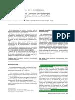 sindrome_metabolico e inflamacion