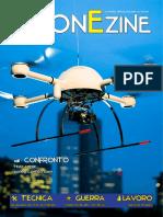 Dronezine_00_2013