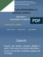 Le_redressement (1)
