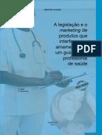 legislacao_marketing_produtos_interferem_amamentacao