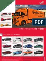 herpa_cars_und_trucks_2021_05-06